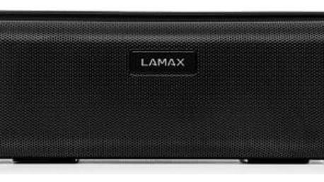 LAMAX Beat Street ST-1