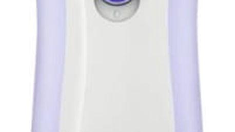 Depilátor Philips Ladyshave HP6342/00 bílý