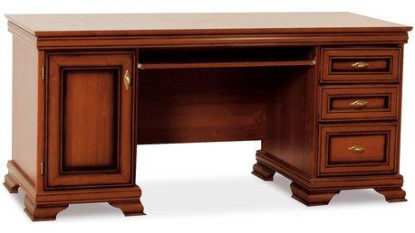Psací stůl ARAMIS