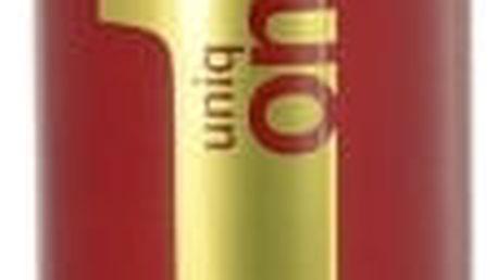 Revlon Professional Uniq One 1000 ml šampon pro ženy