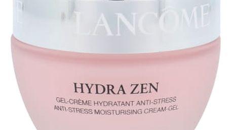 Lancome Hydra Zen 50 ml denní pleťový krém proti vráskám pro ženy