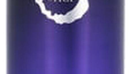 Tigi Catwalk Fashionista Violet 750 ml kondicionér W