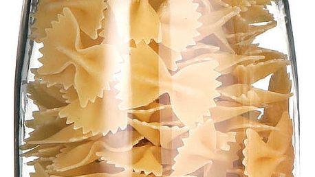 Dóza na potraviny Premier Housewares, 1500ml