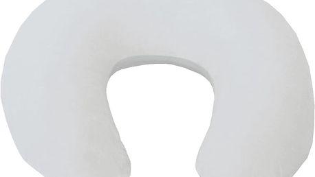 MOTHERHOOD Kojicí polštář Premium - šedý Classics