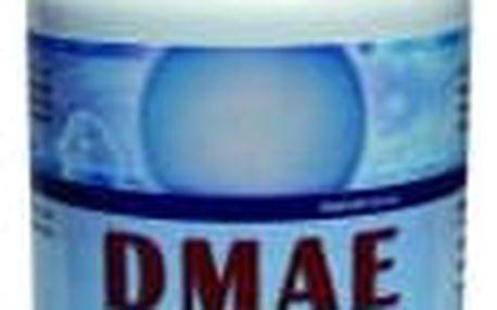 DMAE B-FORTE tbl.200