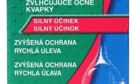 Alcon Systane Ultra 10 ml