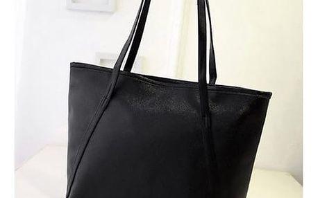 Dámská elegantní kabelka přes rameno - dodání do 2 dnů