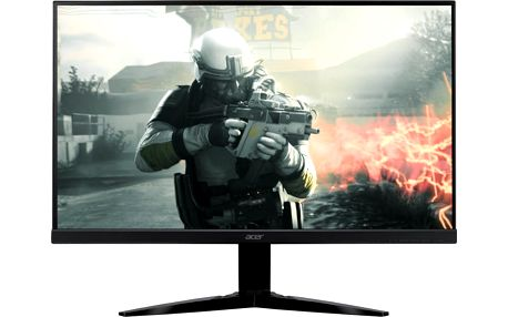 "Acer KG271Abmidpx Gaming - LED monitor 27"" - UM.HX1EE.A05"