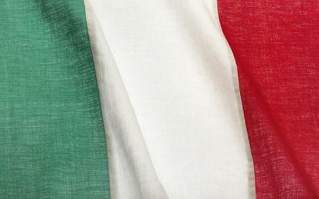 Kurz italštiny pro mírně pokročilé: flexibilní výuka ve 2-4 účastnících