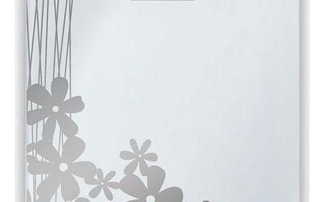 Osobní váha Tefal PP1005V0 bílá