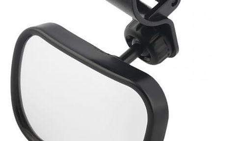 Univerzální přídavné zpětné zrcátko do auta