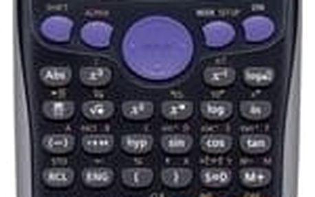 Casio FX 85 ES PLUS - 4971850182191