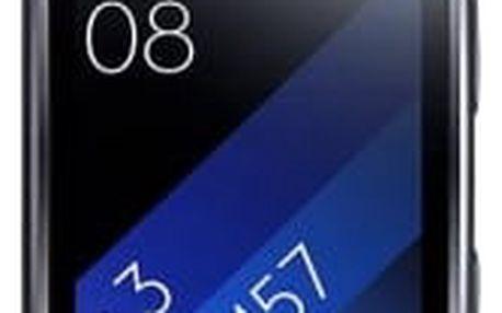 Samsung Galaxy Gear Fit 2 SM-R360, dark grey - ★ Dodatečná sleva v košíku 10%,