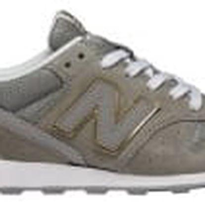 Dámské boty New Balance WR996HA 39