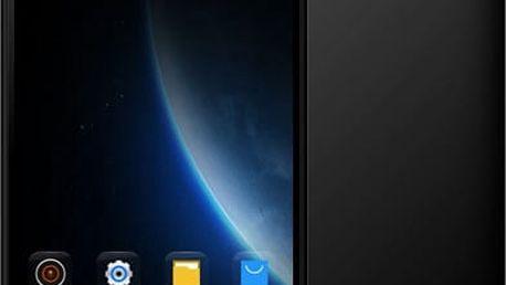 DOOGEE X6 Pro - 16GB, černá