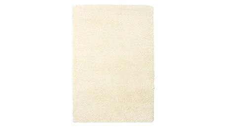 Krémový koberec Think Rugs Loft,80x150cm - doprava zdarma!