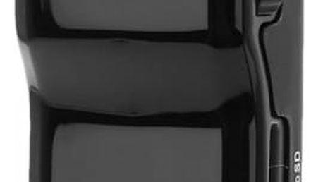 Wi-Fi kamera - dodání do 2 dnů
