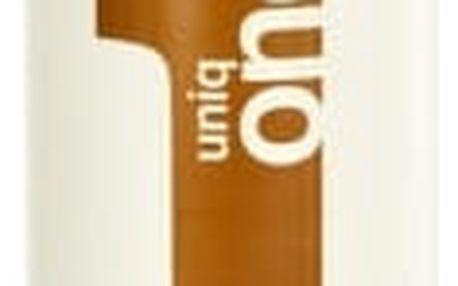 Revlon Professional Uniq One Coconut 1000 ml šampon pro ženy