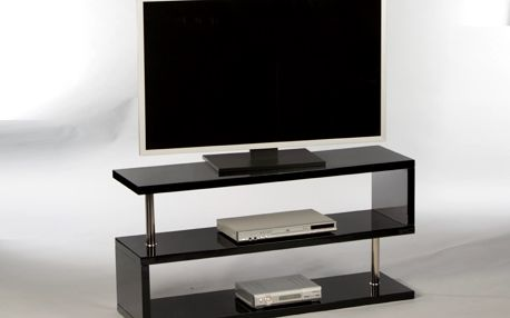 TV stolek LECCE