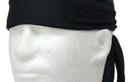 Pánský rychleschnoucí sportovní šátek - dodání do 2 dnů