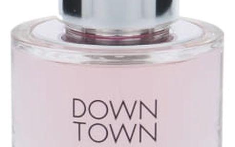 Calvin Klein Downtown 50 ml parfémovaná voda pro ženy