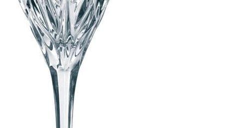 Sada 4 sklenic na víno Nachtmann Imperial Purpose