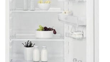 Chladnička Electrolux ERF1904FOW bílá