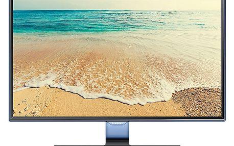 "Samsung T24E390 - LED monitor 24"" - LT24E390EI/EN"