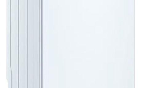 Automatická pračka Siemens WP12T455BY bílá
