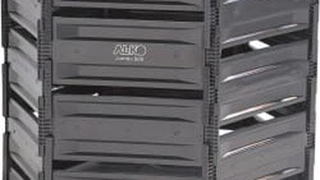 AL-KO Jumbo 800 kompostér