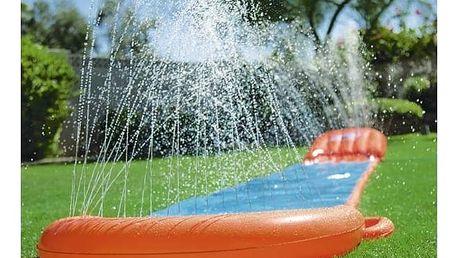 Vodní klouzačka Bestway Single Slide Speed