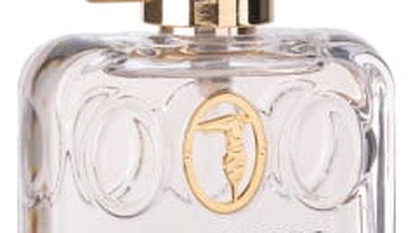 Trussardi My Name Pour Femme 50 ml parfémovaná voda pro ženy
