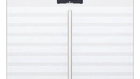 Withings Body Cardio, bílá - WBS04