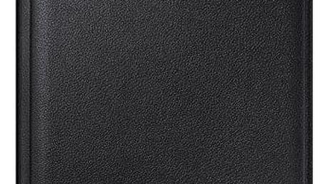 Samsung pouzdro s kapsou EF-WJ500B pro Samsung Galaxy J5, černá - EF-WJ500BBEGWW