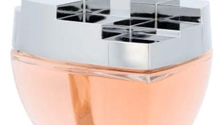 DKNY DKNY My NY 100 ml parfémovaná voda pro ženy