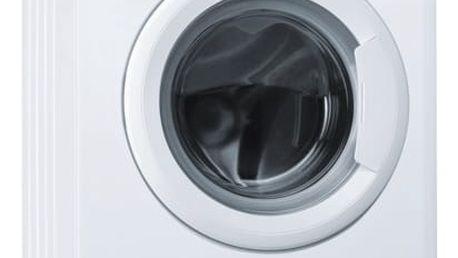 Automatická pračka Whirlpool AWS 63013 bílá