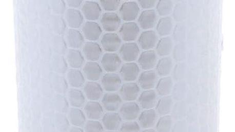Reflexní páska - lepící (3 m)