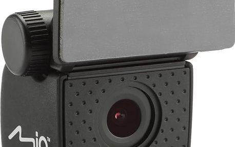 MIO MiVue A20+, přídavná zadní kamera do auta pro MiVue 688/698/700 série - 5416N4890057