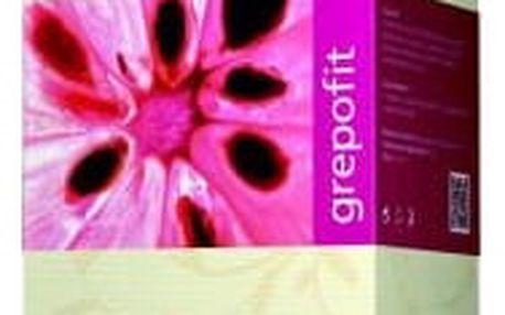 Energy Grepofit 135 kapslí