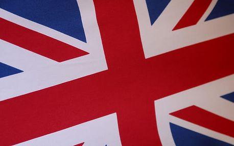 Jarní kurz angličtiny pro falešné začátečníky 1×týdně 90 minut (úterý 19.40-21.10)