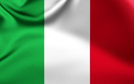 Jarní kurz italštiny pro falešné začátečníky 1×týdně 90 minut (čtvrtek 18.00-19.30)