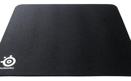 SteelSeries podložka pod myš QCK MASS 63010