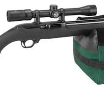 Taktická podložka pod hlaveň a pažbu pušky - 5 barev