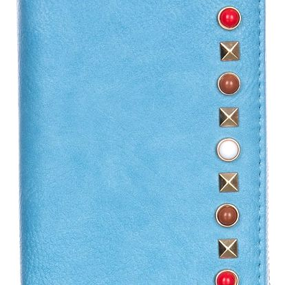 Dudlin Dámská peněženka De Valen