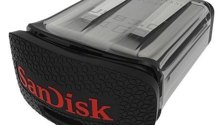 SanDisk Ultra Fit - 64GB - SDCZ43-064G-GAM46