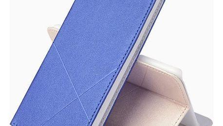 Flip pouzdro v koženém stylu pro Xiaomi Redmi 4X