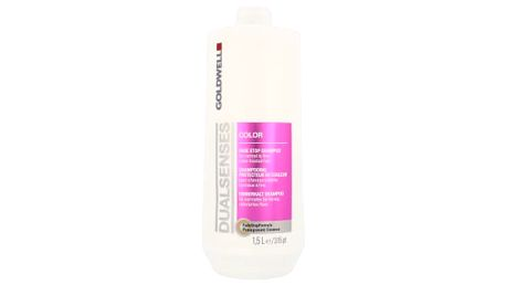 Goldwell Dualsenses Color 1500 ml šampon pro ženy