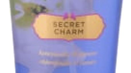 Victoria´s Secret Secret Charm 250 ml vyživujicí tělový sprej pro ženy