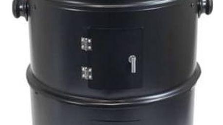 Gril VETRO-PLUS 50ST83016A 3v1 + Sada BBQ nářadí Tepro 3 díly v hodnotě 99 Kč + Doprava zdarma