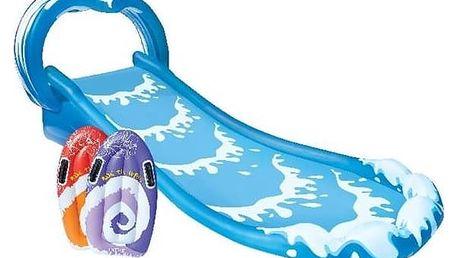 Skluzavka Intex vodní Surf + Doprava zdarma